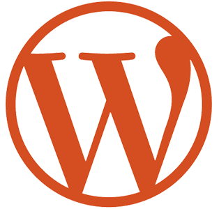 wordpress-web-design-vancouver